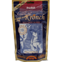 Biscuit Kronch Pocket 76% de saumon frais
