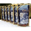 Biscuit Kronch Original 100% de saumon frais - 175g - Lots