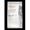 «Country Cuisine» Gibier/Agneau élevé plein air 80% 20% 0% Medium