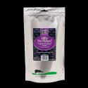 Billy no Mates 325 g « Anti Parasites externes »