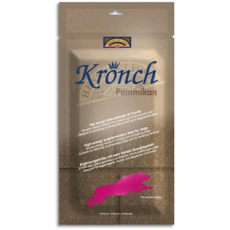 Kronch Pemmikan