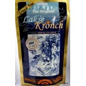 Biscuit Kronch Original 100% de saumon frais