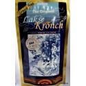Biscuit Kronch 100% de saumon frais