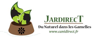 Jardirect