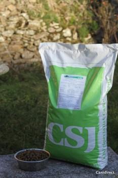 La gamme « Original » représente un éventail de croquettes Premium concoctées à partir de protéines de haute qualité